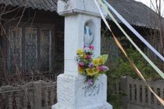 2019-04-07 Odrzywół kapliczka nr2 (11)