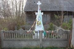 2019-04-07 Odrzywół kapliczka nr2 (12)