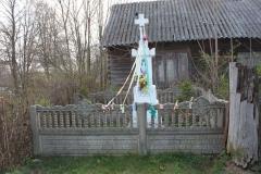 2019-04-07 Odrzywół kapliczka nr2 (2)