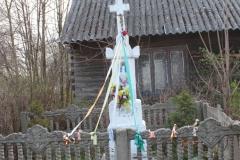 2019-04-07 Odrzywół kapliczka nr2 (3)