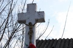 2019-04-07 Odrzywół kapliczka nr2 (5)