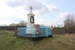 2019-04-07 Odrzywół kapliczka nr3 (10)