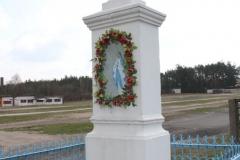 2019-04-07 Odrzywół kapliczka nr3 (8)