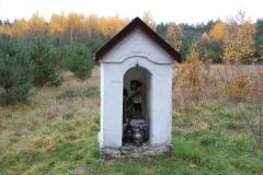 2019-11-10 Ossa kapliczka nr1 (3)
