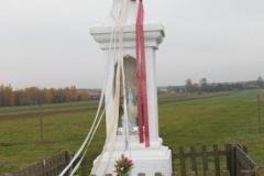 2019-11-10 Ossa kapliczka nr3 (5)