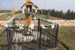2019-03-31 Petrynów krzyż nr1 (5)