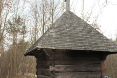 2019-03-19 Podlas kapliczka nr1 (10)