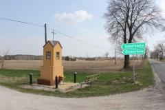 2019-03-31 Sokołówka kapliczka nr1 (1)