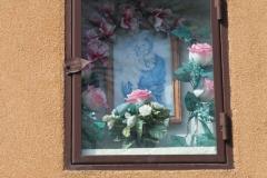 2019-03-31 Sokołówka kapliczka nr1 (11)