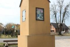 2019-03-31 Sokołówka kapliczka nr1 (12)