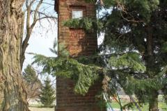 2019-03-31 Teodozjów kapliczka nr1 (14)