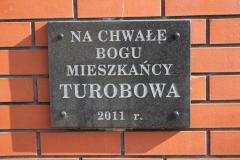 2019-03-31 Turobów kapliczka nr1 (6)