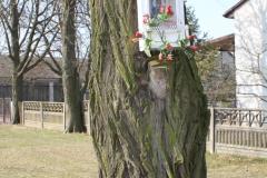 2019-03-31 Turobów kapliczka nr2 (2)