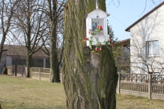 2019-03-31 Turobów kapliczka nr2 (3)