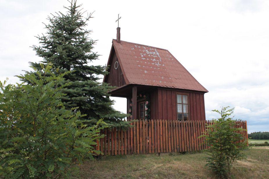 2018-07-01 Chociwek kapliczka nr1 (7)
