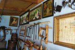 2012-05-03 Lipce Reymontowskie - galeria staroci (26)