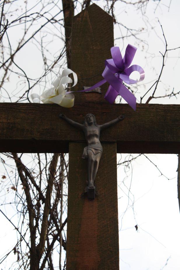 2019-01-03 Chrusty krzyż nr1 (5)