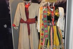2012-05-03 Lipce Reymontowskie - muzeum Manufaktura (101)