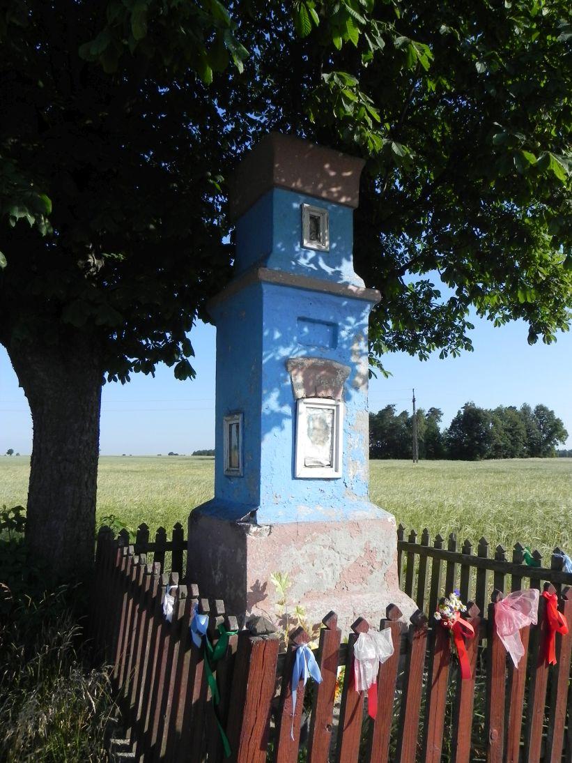 2011-06-26 Dzielnica kapliczka nr1 (4)