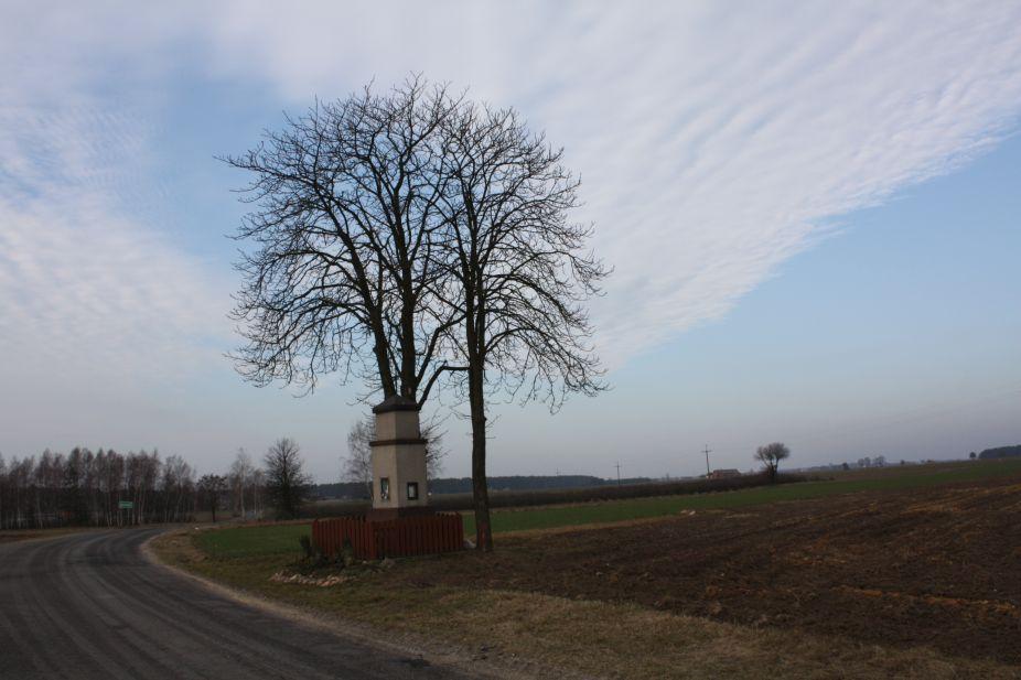 2019-02-28 Dzielnica kapliczka nr1 (1)