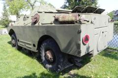 2012-05-03 Lipce Reymontowskie - muzeum czynu zbrojnego (21)