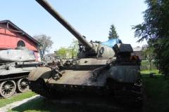 2012-05-03 Lipce Reymontowskie - muzeum czynu zbrojnego (26)