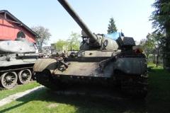 2012-05-03 Lipce Reymontowskie - muzeum czynu zbrojnego (27)