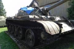 2012-05-03 Lipce Reymontowskie - muzeum czynu zbrojnego (28)