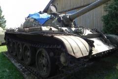 2012-05-03 Lipce Reymontowskie - muzeum czynu zbrojnego (29)
