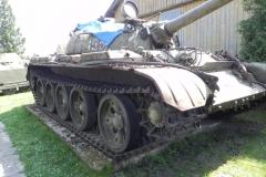 2012-05-03 Lipce Reymontowskie - muzeum czynu zbrojnego (30)