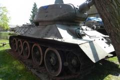 2012-05-03 Lipce Reymontowskie - muzeum czynu zbrojnego (32)