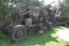 2012-05-03 Lipce Reymontowskie - muzeum czynu zbrojnego (37)