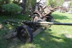 2012-05-03 Lipce Reymontowskie - muzeum czynu zbrojnego (39)