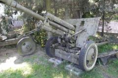 2012-05-03 Lipce Reymontowskie - muzeum czynu zbrojnego (40)