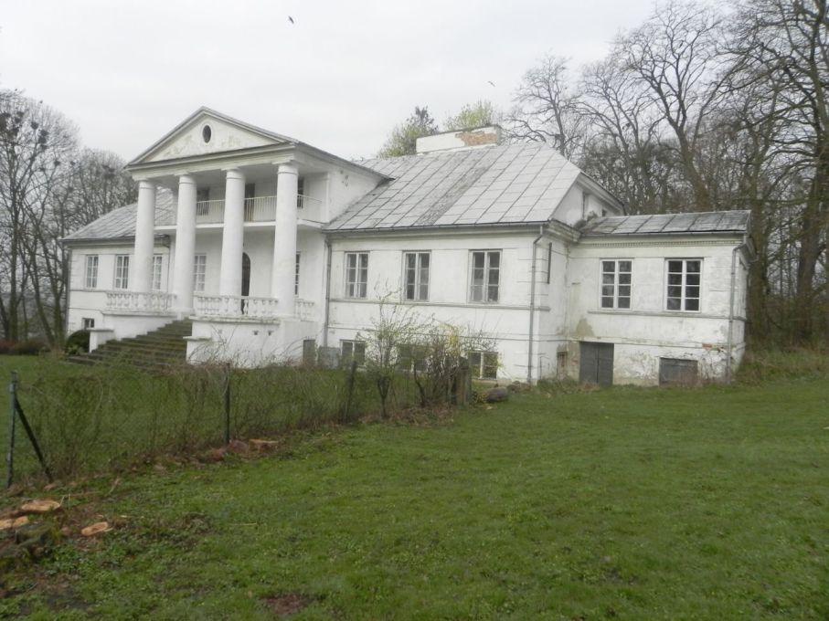 2017-04-09 Łęgonice - dworek (19)