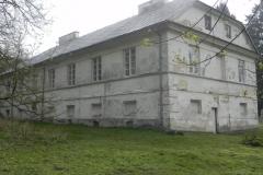 2017-04-09 Łęgonice - dworek (11)