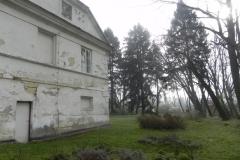 2017-04-09 Łęgonice - dworek (13)