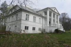 2017-04-09 Łęgonice - dworek (15)
