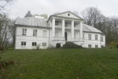 2017-04-09 Łęgonice - dworek (16)