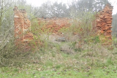 2017-04-09 Łęgonice - dworek (20)