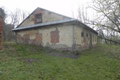 2017-04-09 Łęgonice - dworek (21)