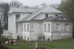 2017-04-09 Łęgonice - dworek (26)