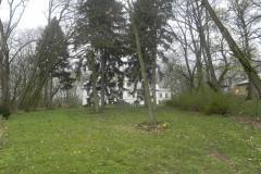 2017-04-09 Łęgonice - dworek (27)