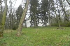 2017-04-09 Łęgonice - dworek (28)