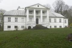 2017-04-09 Łęgonice - dworek (7)