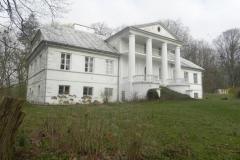 2017-04-09 Łęgonice - dworek (8)