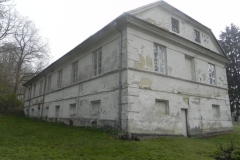 2017-04-09 Łęgonice - dworek (9)