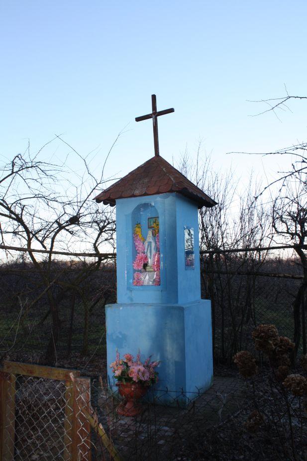 2019-02-16 Feliksów kapliczka nr1 (14)