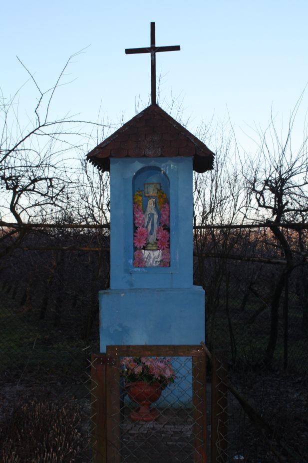 2019-02-16 Feliksów kapliczka nr1 (4)