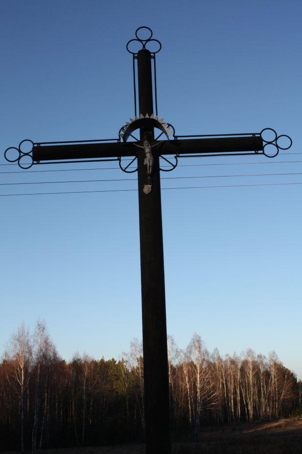 2019-02-16 Feliksów krzyż nr1 (5)